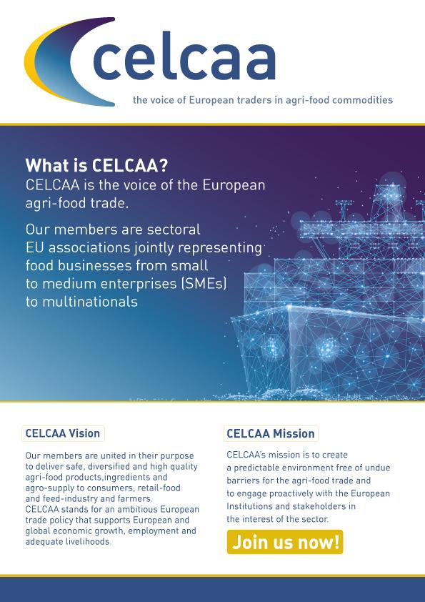 Celcaa_leaflet__September_2021